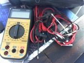 FIELDPIECE Multimeter LT16